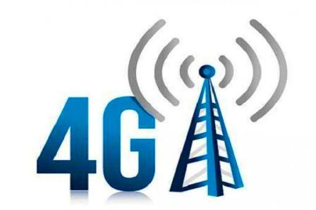 4G и WiMAX – что это?