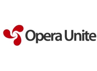Технология Unite от Opera Software