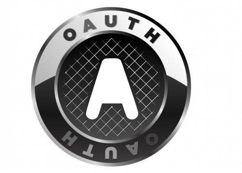 Делегирование доступа с OAuth