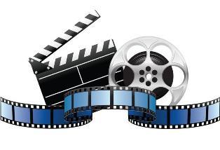 Мощные он-лайн редакторы для видеомонтажа