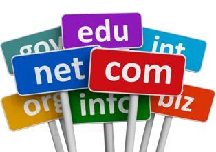 Запускаем сайт. Приобретаем домен и хостинг