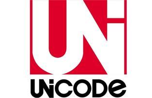 Unicode и его роль в веб-пространстве