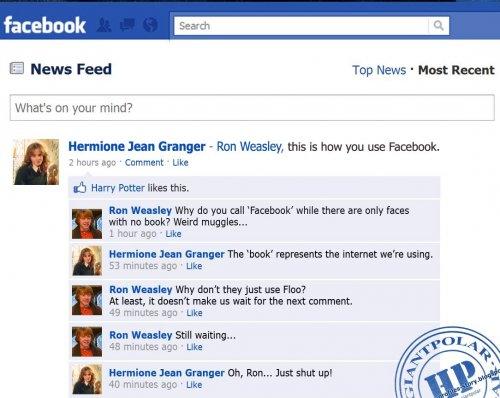 Facebook разработал новые фильтры для оптимизации потока новостей