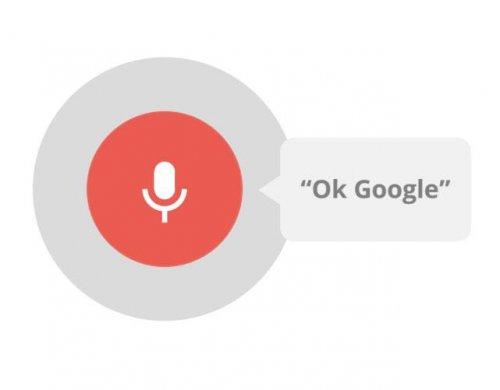 Google совершенствует сервис голосового поиска