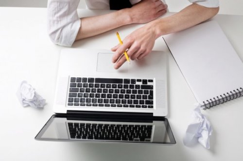 Создание веб сайтов порождает спрос на контент? Тогда вам на «контент-ферму»