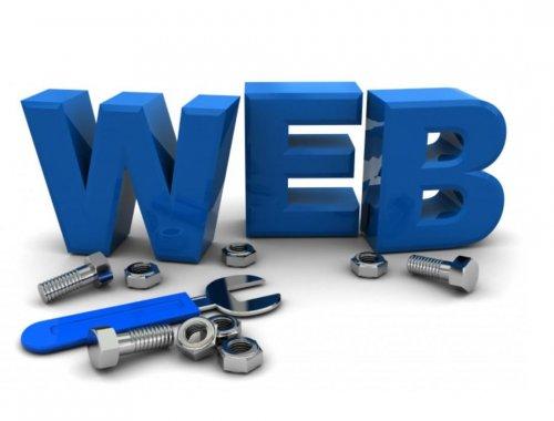Способы создания и запуска своего сайта