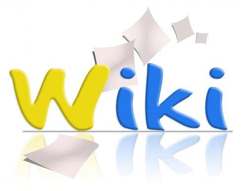 Wiki как средство раскрутки сайтов