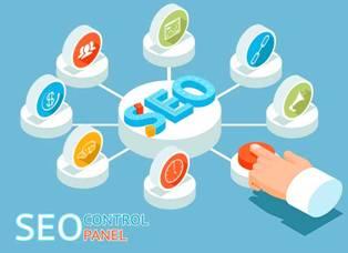 Эффективное средство поисковой оптимизации Seo Panel