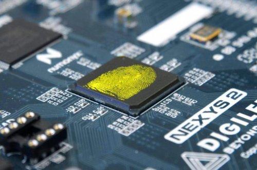 Цифровые «отпечатки пальцев» помогут защитить микросхемы от подделки