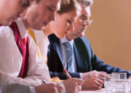 Способы повышения квалификации управленцев и персонала