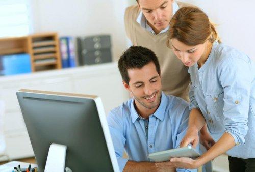 Функциональные возможности современных сметных программ