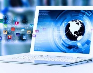 Продвижение сайтов в Интернете — Петербург, Москва или вся Россия?