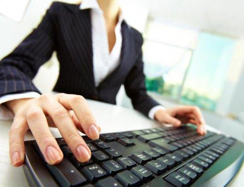 Какой интернет выбрать для офиса - спутниковый или выделенный?