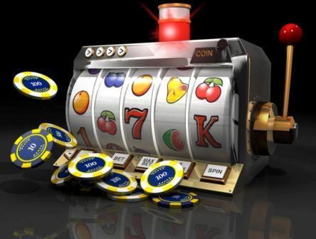 Бонус в казино - это хорошо или плохо?