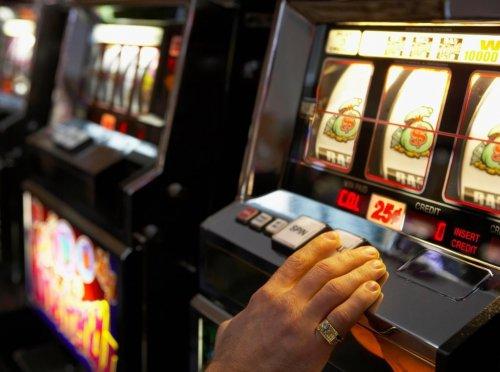 Вулкан Клуб - бонусы онлайн казино