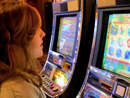 Вулкан казино на лучшей игровой площадке рунета