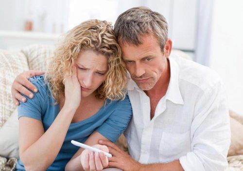 Почему у женщин возникает бесплодие?
