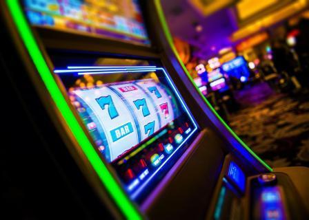 Казино Вулкан онлайн - играть бесплатно и без регистрации