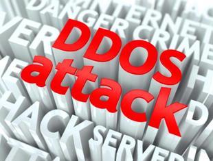 Что такое DoS- и DDoS-атака?