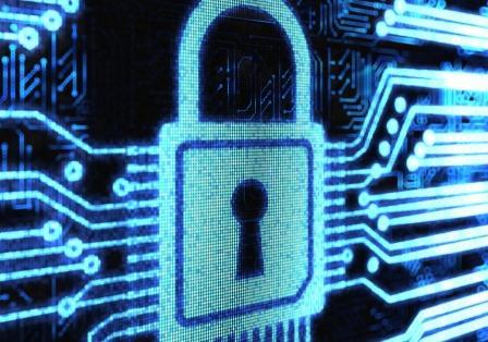 Защита информации в Ваших руках