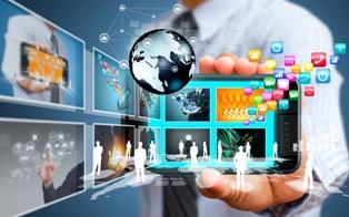 Будущее за веб-приложениями