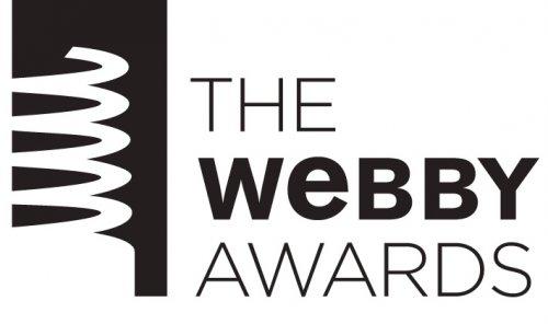Webby Awards назвала лауреатов