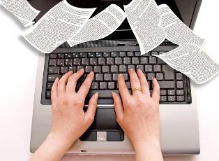 Пять советов по заработку копирайтингом