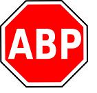 Блокировка рекламы с Adblock Plus