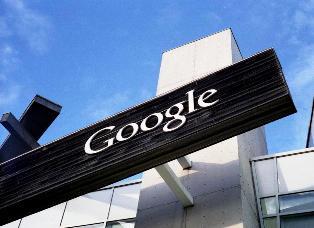 Сервисы Google «заговорят»