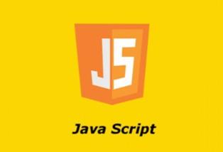 JavaScript-библиотеки с поддержкой XHR