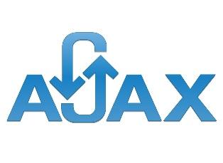 Когда стоит использовать Ajax