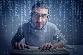 Обзор сайтов для веб-разработчика