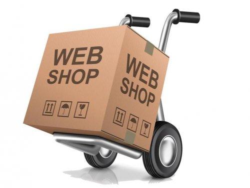 Сервисы доставки товаров из Интернет-магазинов зарубежья
