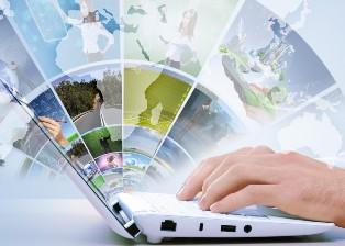Комплексные маркетинговые решения в интернете от интернет-агентства RiverCity