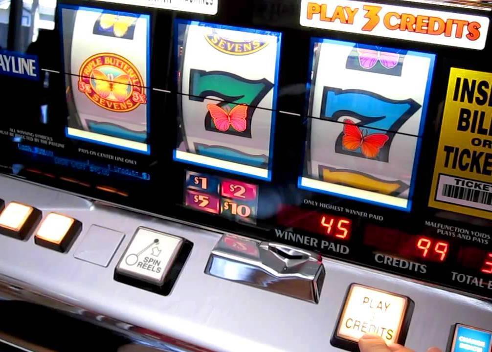 Игровой автомат go bananas играть бесплатно онлайн
