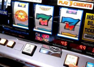 Основные преимущества игровых автоматов вулкан