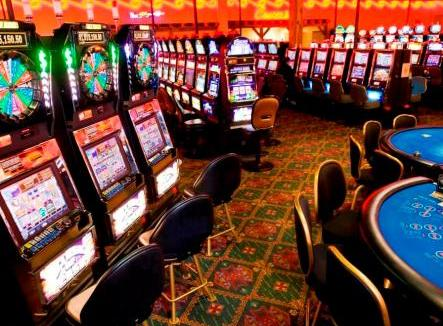Обзор популярного х-казино