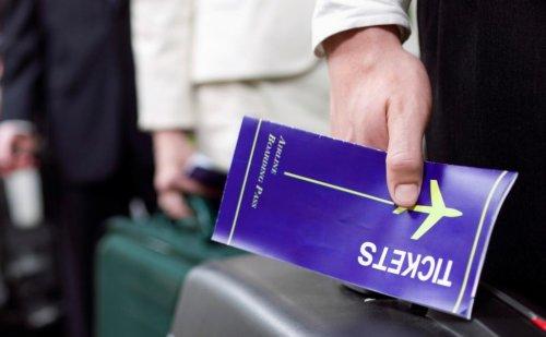 Покупка и бронирование авиабилетов вместе с tickets.by