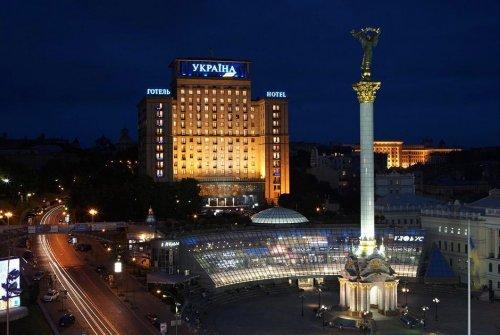Tickets.ua - надежный сервис для бронирования гостиниц в Украине