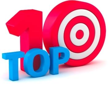 Как вывести сайт в поисковой топ-10?