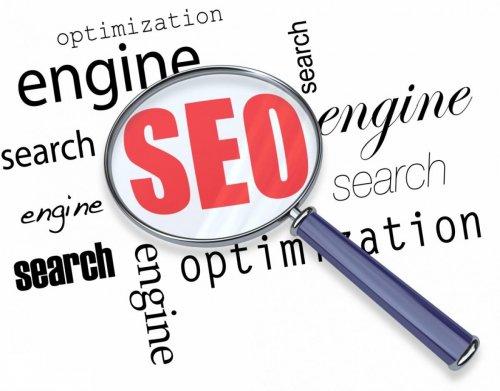 Поисковое продвижение сайта среди других рекламных методов