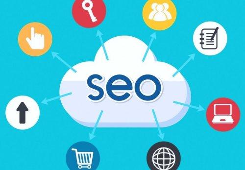 Не раскрытые секреты оптимизации и продвижения сайтов и зачем вам скачивать программу для продвижения сайта