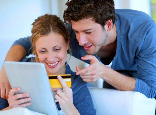 Ваши покупатели сидят в социальных сетях. А где сидите Вы?