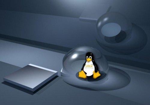 Автономные и встроенные приставки Linux.