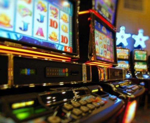 Что представляет собой казино Гранд Вулкан и как на нем зарегистрироваться?