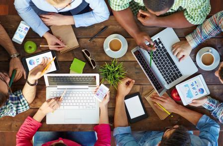 Качественное, эффективное и лучшее продвижение сайта от ведущих профессионалов