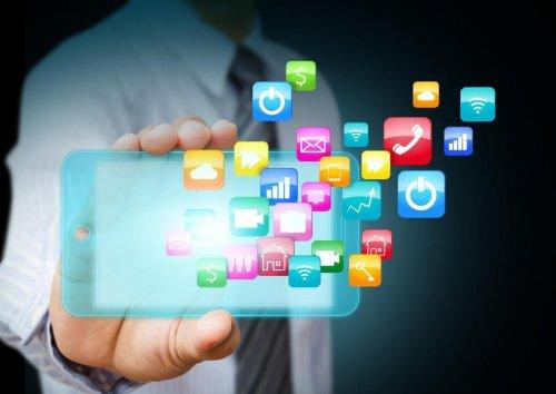 Зачем нужна разработка мобильных приложений?