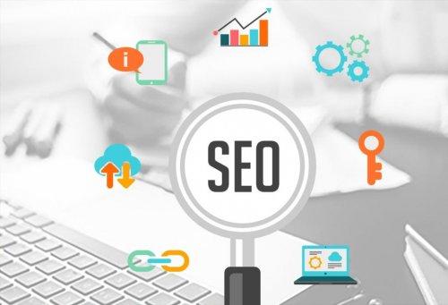 Как влияет ведение SEO-блога на позиции сайта компании