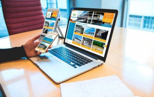 Что учитывать при создании сайта?
