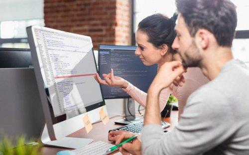 Что нужно учитывать при разработке сайта